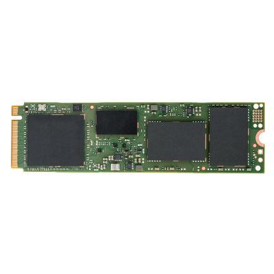 Накопитель SSD M.2 2280 1TB INTEL (SSDPEKKW010T7X1) - зображення 1