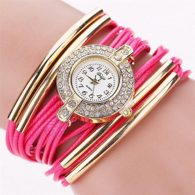 Женские наручные часы 6879918-9 - изображение 1