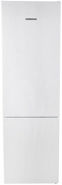 Холодильник LIEBHERR CP 4813 - зображення 1