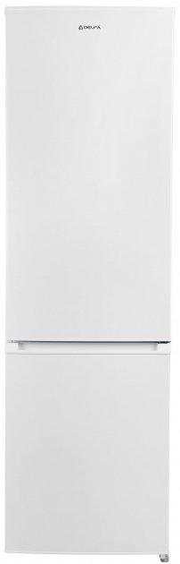 Холодильник Delfa DBFM-180 - изображение 1