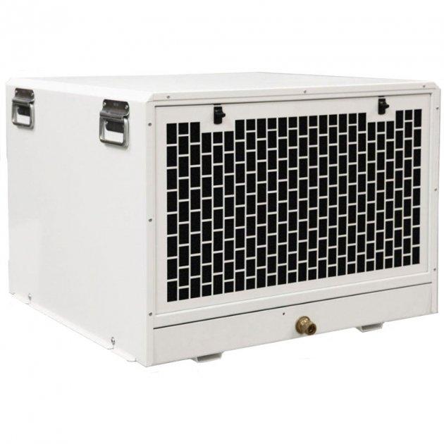 Осушувач повітря Ecor Pro (DSR12) - зображення 1