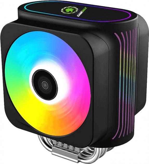 Кулер GameMax Gamma 600 - изображение 1