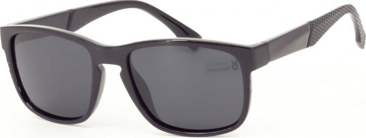 Солнцезащитные очки мужские поляризационные SumWin P1972-01 - изображение 1