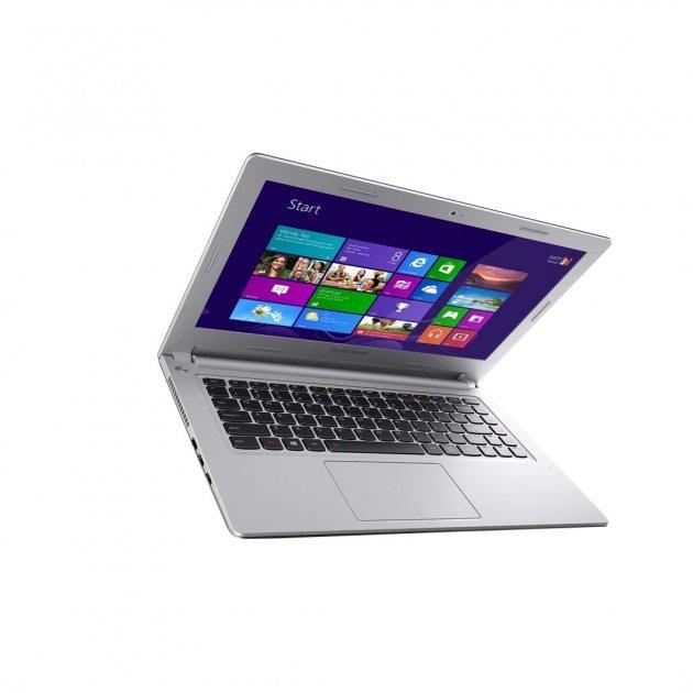 Ноутбук Lenovo M30-70-Intel-Celeron-2957U-1.4GHz-4Gb-DDR3-HDD-500Gb-W13.3-Web-(B-)- Б/У - изображение 1