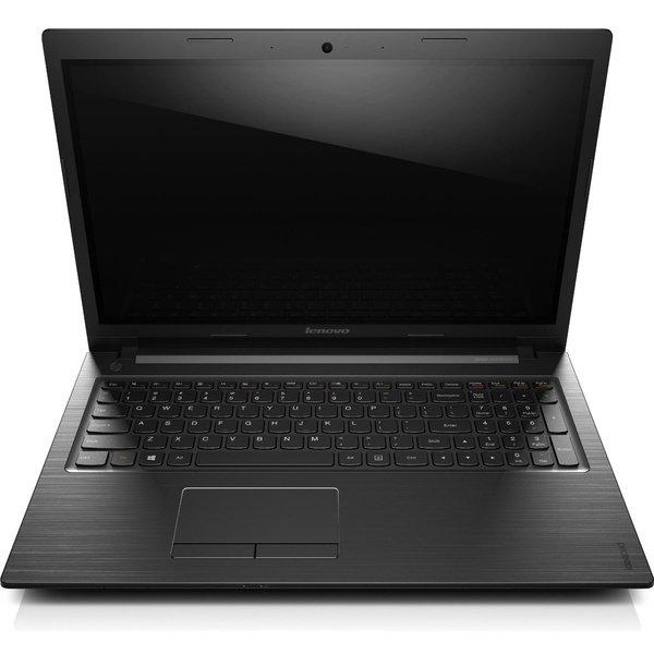 Ноутбук Lenovo LENOVO IDEAPAD S510P-Intel Core-I5-4200U-1.6GHz-4GB-DDR3-320Gb-HDD-W15,6-Web-(B-)- Б/В - зображення 1