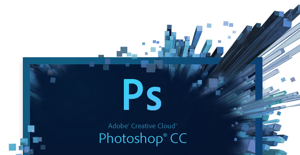Adobe Photoshop CC for teams. Ліцензія для комерційних організацій і приватних користувачів, річна передплата на одного користувача в межах замовлення від 10 до 49 (65297615BA02A12) - зображення 1