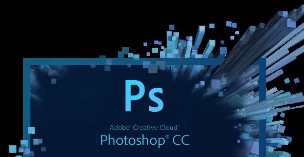 Adobe Photoshop CC for teams. Подовження ліцензії для комерційних організацій і приватних користувачів, річна передплата (VIP Select передплата на 3 роки) на одного користувача в межах замовлення від 50 до 99 (65297620BA13A12) - зображення 1