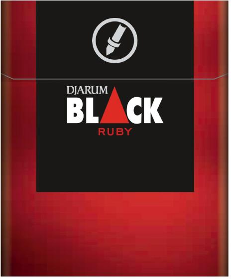 Купить сигареты djarum black джармуш кофе сигареты смотреть онлайн