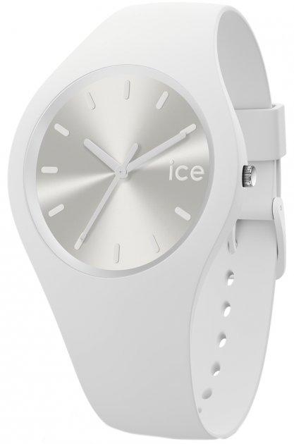 Женские часы ICE Watch ICE.018127 - изображение 1