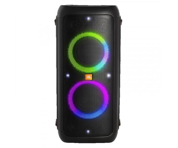 JBL PartyBox 200 - изображение 1