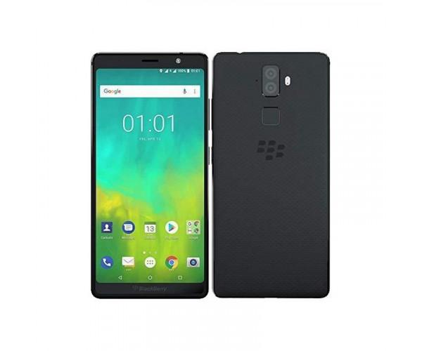 BlackBerry Evolve 64 GB Black