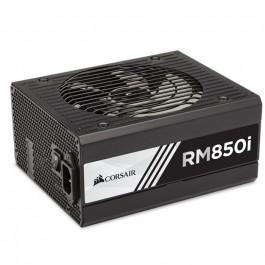 Corsair RM850i (CP-9020083-EU) 850W (CP-9020083-EU) - изображение 1