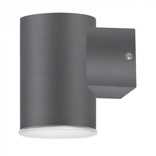 Настінний світильник Polux 304063 NIVERO LED - зображення 1