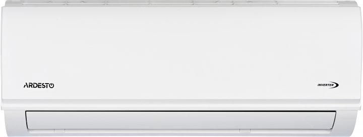 Кондиционер ARDESTO ACM-09HRDN1 Inverter - изображение 1