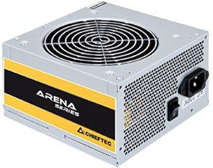 Chieftec iArena GPA-450S8 - зображення 1