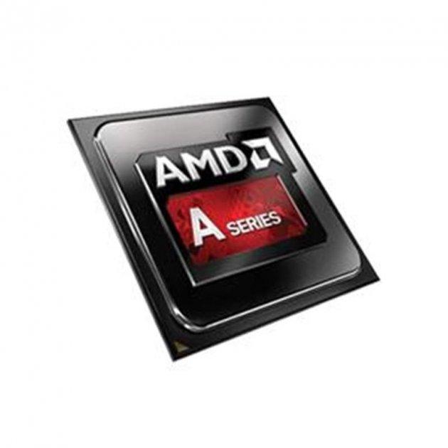 Процесор AMD A6 7480 3.5 GHz (1MB, Carizzo, 65W, FM2+) Box (AD7480ACABBOX) - зображення 1