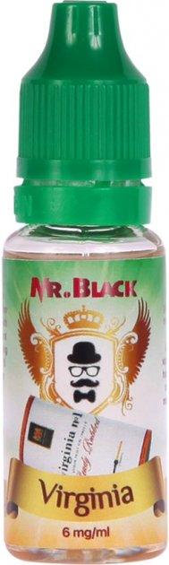 Купить сигарету mr black все о рекламе табачных изделий