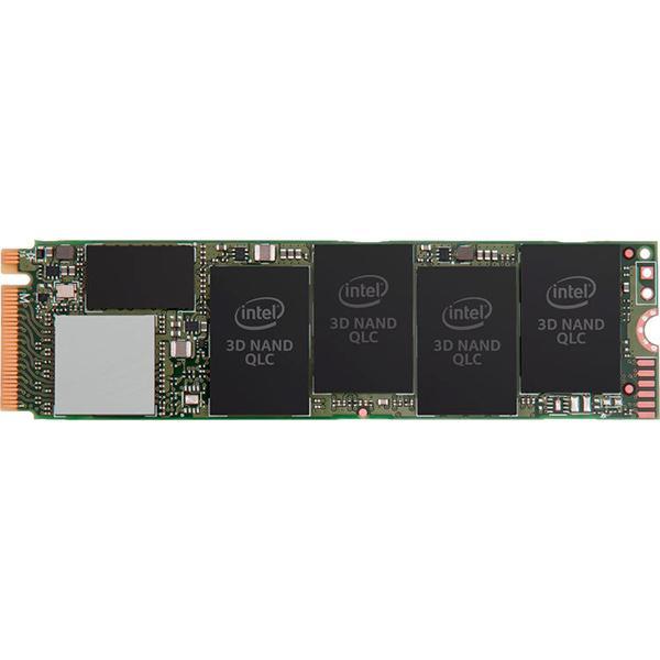 Intel SSDPEKNW010T8X1 (SSDPEKNW010T8X1) - зображення 1