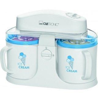 Морожениця CLATRONIC ICM 3650 - зображення 1