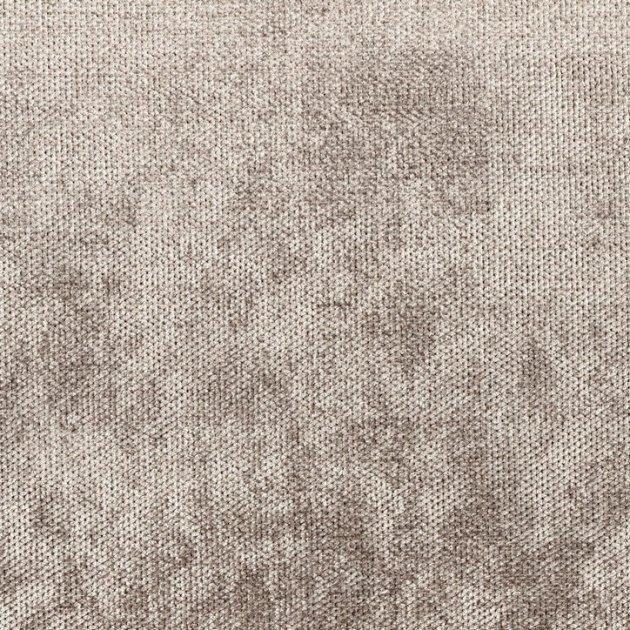 Обивочная ткань для диванов купить в омске легко чистящийся материал