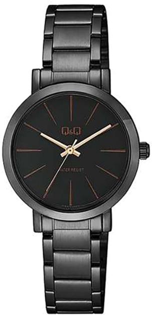 Жіночий годинник Q&Q Q893J402Y - зображення 1