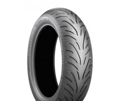 Bridgestone SC2F Rain 160/60 R15 67H - изображение 1