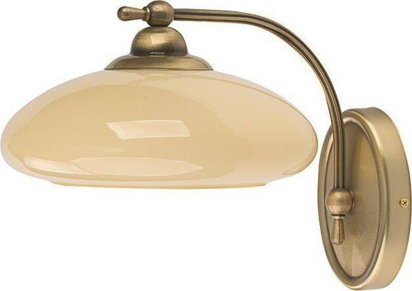 Бра TK Lighting 1070 Saturn - зображення 1