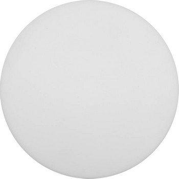 Світильник для ванної Nowodvorski 9836 Lea - зображення 1