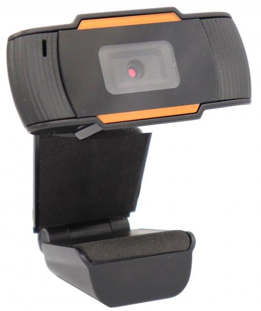 OKey PC30 Black-Orange (OK-PC30) - изображение 1