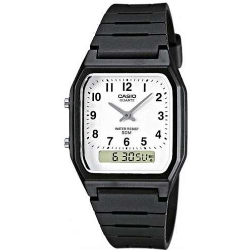 Мужские часы Casio AW-48H-7BVEF - зображення 1