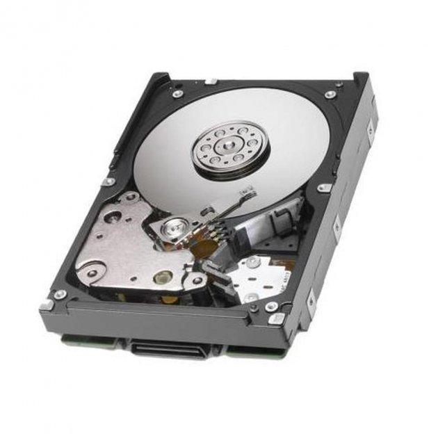 HDD NetApp NETAPP 146GB 10K FCL DISK (CA06691-B60700NA) Refurbished - зображення 1