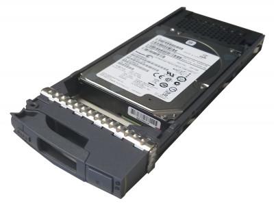 HDD NetApp NETAPP 72GB 10K HDD FOR DS14/MK2 (108-00056+A1) Refurbished - зображення 1