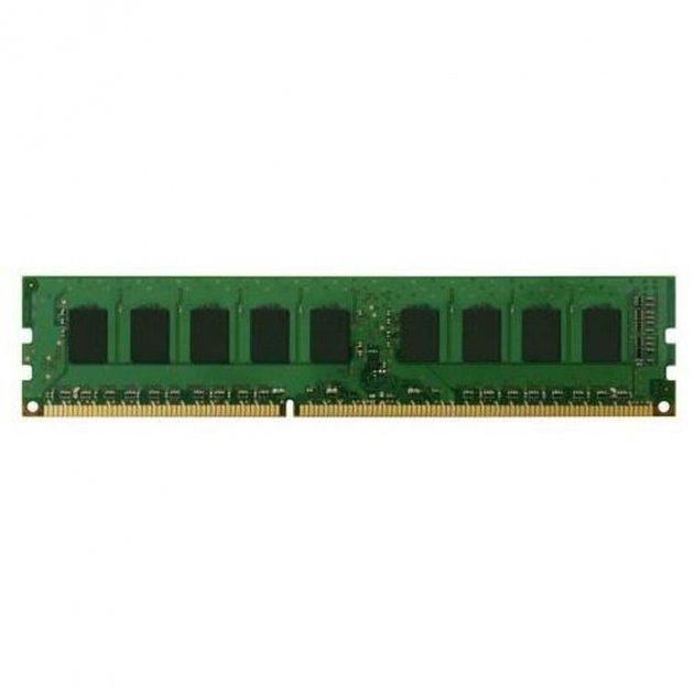 Оперативная память EMC EMC Memory 4GB DDR3-1600 for VNX/Isilon (100-563-383) Refurbished - изображение 1