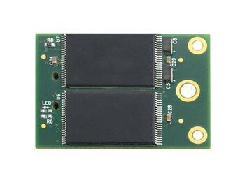 NetApp Micron 2GB SSD (MTFDCAE002SAF-1B1) Refurbished - зображення 1