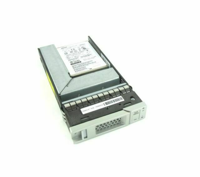 SSD Sun SUN Microsystems 200GB 2.5 INCH SAS SSD (7050567) Refurbished - зображення 1