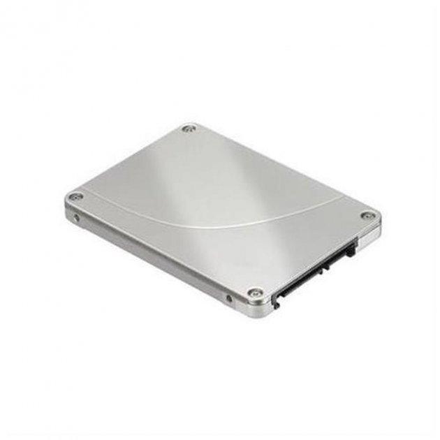 SSD EMC EMC Disk 400GB 12gbs SSD 2,5 (D3F-2S12FXL-400) Refurbished - зображення 1