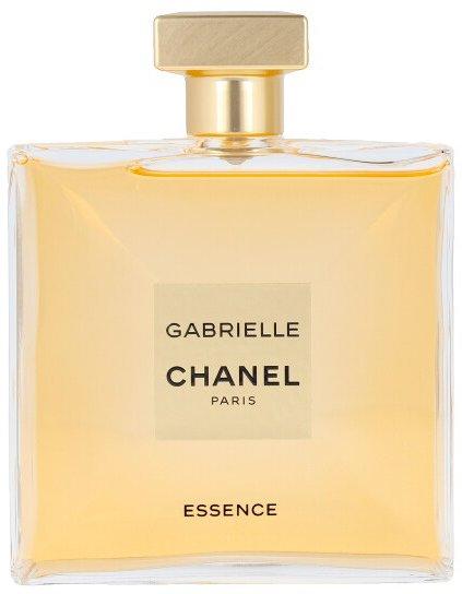 Тестер Парфюмированная вода для женщин Chanel Gabrielle Essence 50 мл (2000098347689) - изображение 1