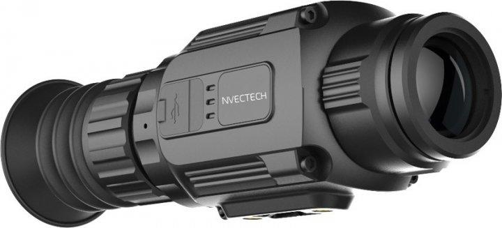 Тепловізійний приціл NVECTech SCL25 - зображення 1