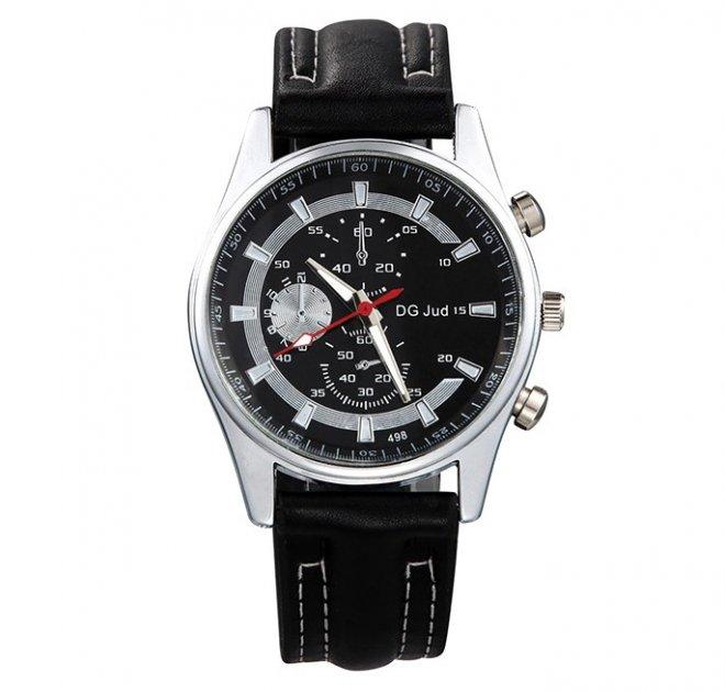 Мужские часы lux (01078) - изображение 1
