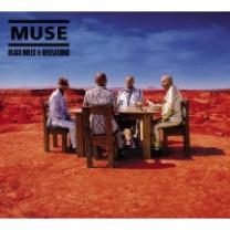 Виниловая пластинка Muse - Black Holes And Revelations 2006 (0825646350919) Warner/EU Mint (art.230763) - изображение 1