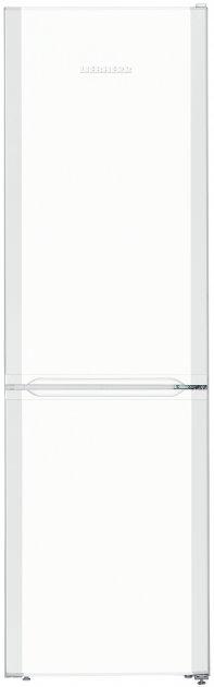 Холодильник LIEBHERR KGS 1855 - изображение 1