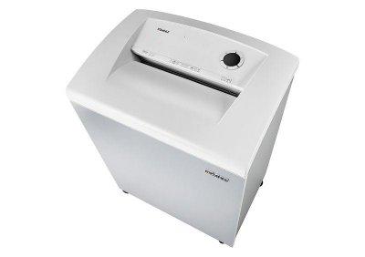 Шредер DAHLE 616air CleanTEC ( 41630-05305 )