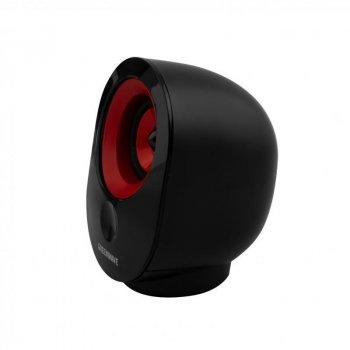 Акустична система Greenwave SA-603 Black/Red (R0015170)