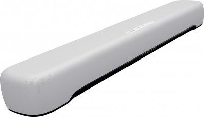 Саундбар Yamaha SR-C20A White