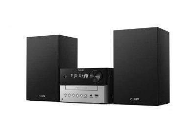 Музичний центр - мікросистема Philips TAM3205