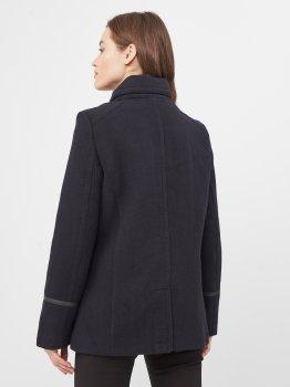 Пальто Colin's CL1003614NAV