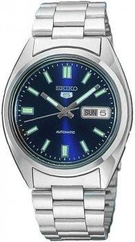 Мужские часы SEIKO SNXS77