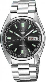 Мужские часы SEIKO SNXS79