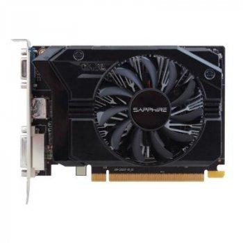 Видеокарта Sapphire Radeon R7 250 4096Mb 512SP (11215-23-20G)