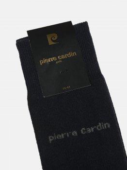 Носки Pierre Cardin 18916 Темно-cиние